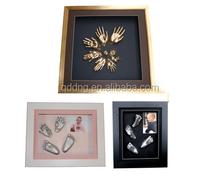 Life casting, mold making supplies , alginate impression material , wholesale alginate(slow set)
