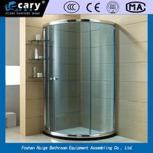 jewellery showroom designs EC-8308 shower cabins