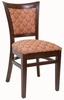 japanese style restaurant chair furniture HDC1132