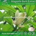 100% natural corteza de magnolia extracto de magnolol honokiol 50% 90% 95% 98%