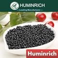 Huminrich ácido húmico composto com Ca Mg S fertilizantes