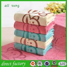 disposable salon towel custom printed paper towels disposable hair towel