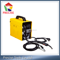 Light Duty mig-100,MIG-130 Gasless MIG Welding Machine Price,MIG welder
