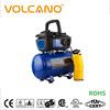 2HP air compressor, home usage air compressor with liter tank