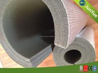 Reflective Foil Foam pipe insulation