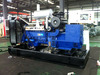 CE approved 500kw diesel generator made in China