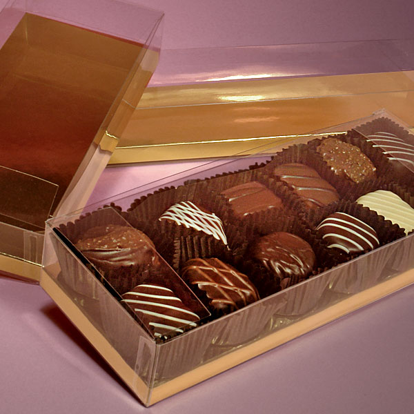 11-18 candy box2-JLC.jpg