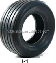 china top brand agricultural tire/tyre 11L-15 TT 11L-15 TL all new