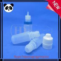 bottle small plastic bottle childproof tamper proof cap