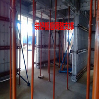 Formwork For Sale