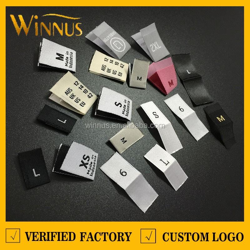 size labels 3.jpg