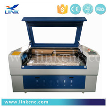 architectural model laser cutting machine/ Laser Engraving Machine for stone LINK-1390