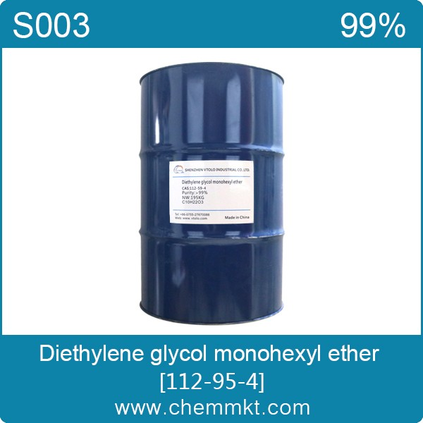 Diethylene glycol monohexyl ether 112-59-4 (3).jpg