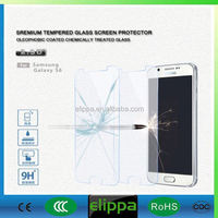 Mobile phone accessories Hot new products for 2015 Tempered Glass (Screen Protector ) for Mobile Phone for