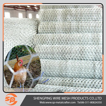 chicken coop wire netting &chicken wire
