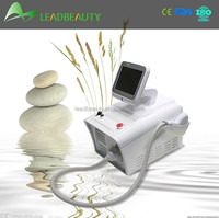New safe high performance CE approved!!! syneron hair removal laser