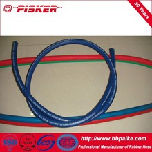 China made high pressure pressure washer hose