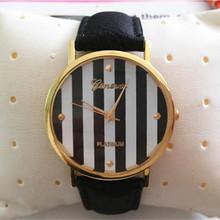 Yx7003 por mayor de China importador de relojes baratos
