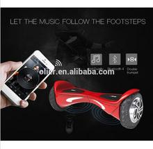 Aalibaba Best Sellers Electric Scooter 25 km/h Airwheel Self Balancing Scooter X1
