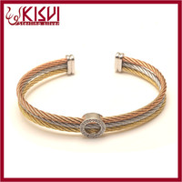 925 with CE certificate sex bangle factory