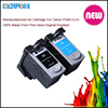 For canon 41 printer ink cartridge PG40 CL41 for canon