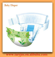 Hospital Super Absorbent adult diaper
