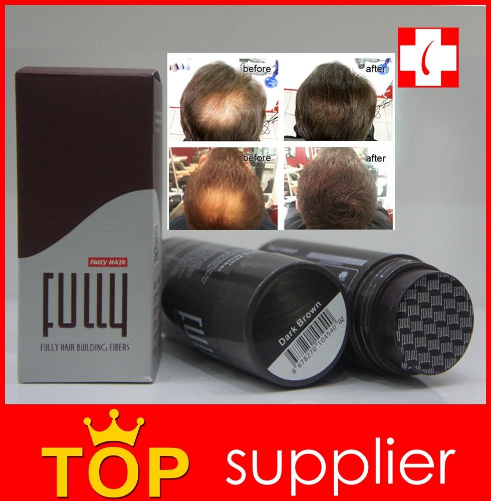 New Products 2015 Keratin Shampoo Treatment Hair Loss Of Hair Powder ...