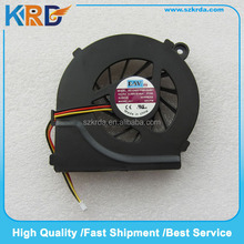Brand New For HP G4 450 G4-1000 G6-1000 Notebook CPU Cooling Fan
