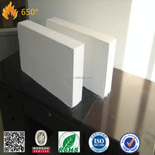 Calcium Silicate Board for wall