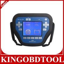 Promotion 100% Original Professional New Arrivals MVP Key Pro M8 Auto Key Programmer M8 Diagnosis Locksmith Tool MVP Pro M8 Key