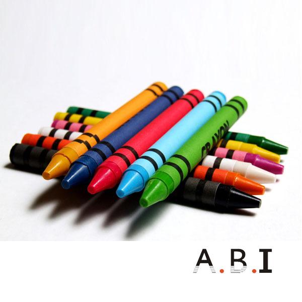 crayon de cire crayons couleurs id de produit 51500960. Black Bedroom Furniture Sets. Home Design Ideas
