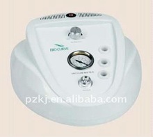 New products for 2013!facial crystal peel microdermabrasion