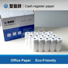 export high quality and low price fax thermal paper rolls