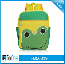 china manufacture 2015 kids backpack bag high quality brand backpack bag
