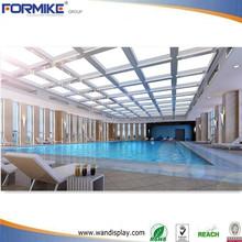 Professional sun room&glass room&glass house
