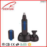 ear & nose hair trimmer nose and ear hair trimmer nose hair tweezer
