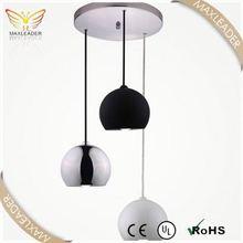 TOP QUALITY!! Factory Supply fiber optic pendant light