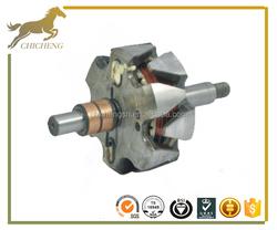 high performance car generator alternator rotor L R 1100-507,8-97089-113-80,LRB487,LRA02876