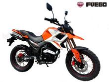 TEKKEN 2015 New Pantent Design EEC 250cc Dirt Bike,Off Road Enduro Dirt Bike,High Quality Best Seller 250cc Motorcycle