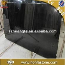 Shenzhen fábrica de marmol negro brasil