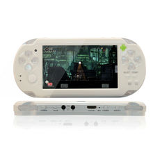 2013 Top sale high quality 4GB Android 1080P HDMI android game console