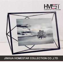 High quality fashion design photo frame For Home Decoration
