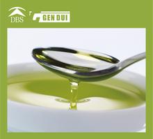 olive oil olive oil tasting glass olive oil tasting glass