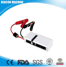 lowest price automobile car jump starter diagnostic machine for all cars