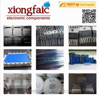 Original Electronic Components IC TLV70018DCKR