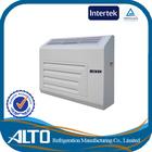 Contralto bfc-300 quente a água da bobina do ventilador da unidade