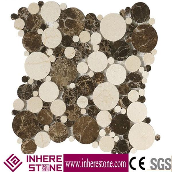 mosaic tile,marble mosaic,stone mosaic (2).jpg