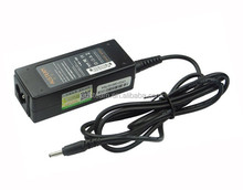 12V 1.5A Professional design power adapter for LED lights adapter charger with CE marked from china market of electronic