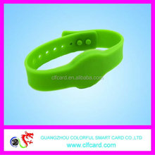 Cheapest hot-sale rfid tag for payment