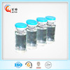 buy hyaluronic acid /Sodium hyluronate cosmetic grade